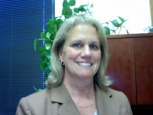 Kelley Photo