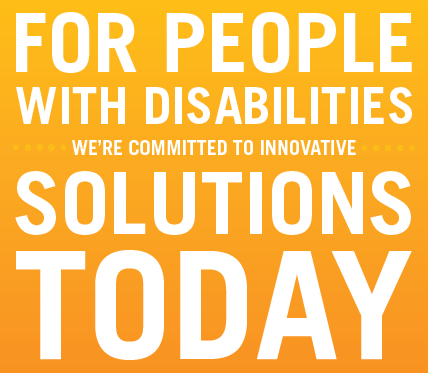 innovative-solutions-advocacy-poster
