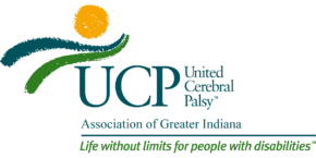 United Cerebral Palsy Association of Greater Indiana